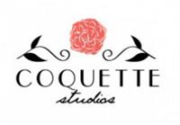 Coquette Studio Floral Design