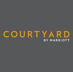Courtyard by Marriott Toronto Mississauga West