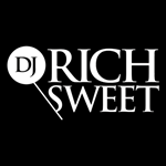 DJ Rich Sweet