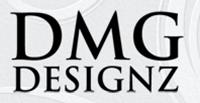 DMG Designz