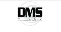 D.M.S. Video Productions