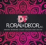 DT Floral & Décor