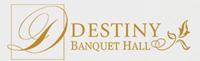 Destiny Banquet Hall