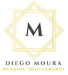Diego Moura Photography
