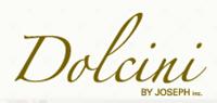 Dolcini by Joseph
