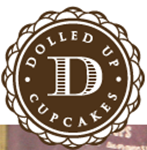 Dolled Up Cupcakes