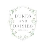 Dukes & Daisies Weddings & Events