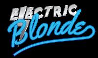 Electric Blonde