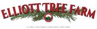 Elliott Tree Farm