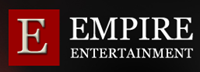 Empire Entertainment