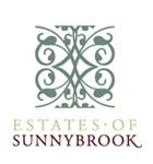 Estates of Sunnybrook