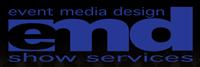 Event Media Design