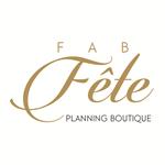 Fab Fête Event Planning Boutique
