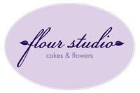 Flour Studio