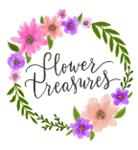 Flower Treasures