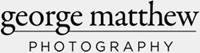 George Matthew Photography