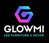 Glowmi Furniture Rentals