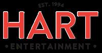 Hart Entertainment