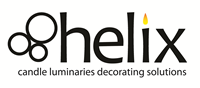Helix Candles