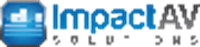 Impact AV Solutions