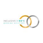 Inclusive I Do's