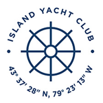 Island Yacht Club