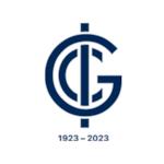 Islington Golf Club