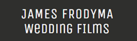 James Frodyma