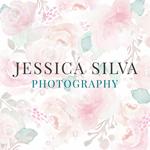 Jessica Silva Photography