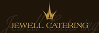 Jewell Catering