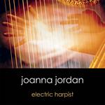 Joanna Jordan's HarpBeat