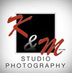 K & M Studio Photography