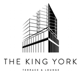 King York Terrace