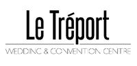 Le Tréport Wedding & Convention Centre