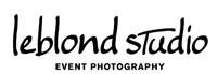 Leblond Studio Inc.