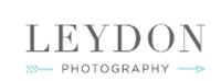 Leydon Photography