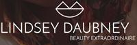 Lindsey Daubney