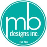 MB Designs Inc | Decor Rentals