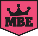 MBE Group