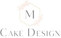 M Cake Design
