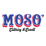 MOSO Catering