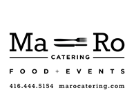 Ma-Ro Catering