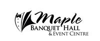 Maple Banquet Hall