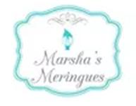 Marsha's Meringues
