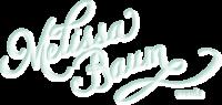 Melissa Baum Events