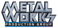 Metal Works Productions
