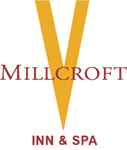 Millcroft Inn and Spa