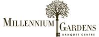 Millennium Gardens Banquet Centre