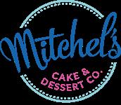 Mitchel's Cake & Dessert Company