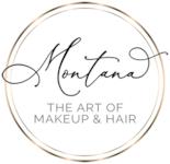 Montana Hair & Make Up